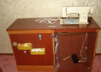 продажа швейной машинки