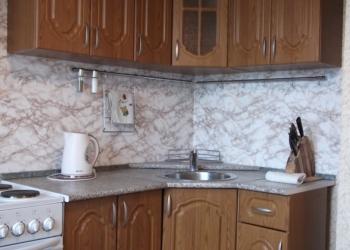 Продажа большой 43 м2 однокомнатной квартиры в Железнодорожном МО