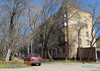 Комната в 3-к 18 м2, 4/5 эт.м Бабушкинская или м Свиблово, 5 мин. пешком, рядом