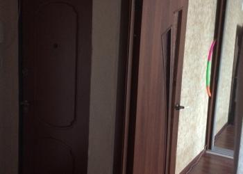 Чистая продажа 1 квартиры в Затоне