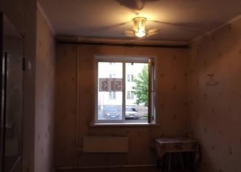 Продам комнату в общежитии по ул. Шевченко