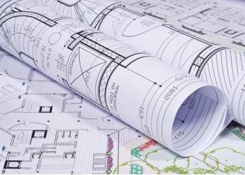 Удаленное проектирование.Архитектурное проектирование. Согласование.Дизайн проек