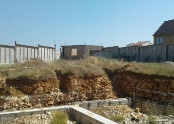 Продается участок в Севастополе Правая Гераклея