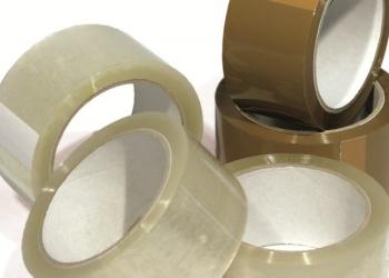 Стрейч пленка, клейкие ленты, полиэтиленовые мешки ПВД, ПНД