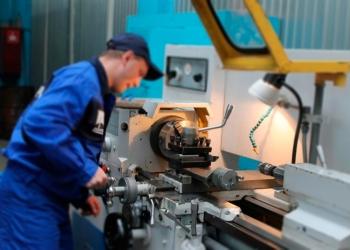 Механический ремонт станков и оборудования