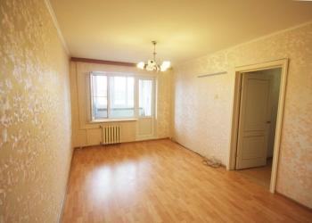 Продажа 2-х комн. квартиры в Щелково