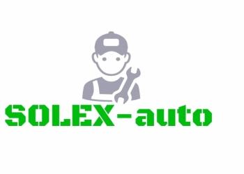 Solex-auto