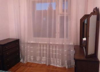 Сдам район ГАИ 2-к квартира, 45 м2, 2/9 эт.