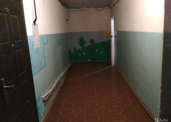 Комната в 6-к 28 м2, 3/5 эт.