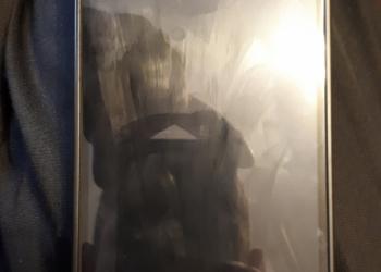 Продам телефон Coolpad Cool 1