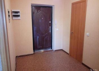 2-к квартира, 52 м2, 4/9 эт.