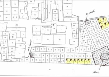 Продаю новые земельные участки около деревни Чернопенье.