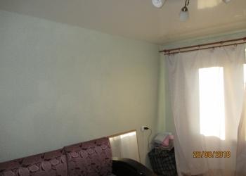 Комната М/С 18м2.