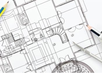Ремонт под ключ, дизайн, проектирование, постройка зданий и сооружений.
