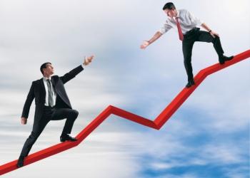 Наставничество, коуч, бизнес-техник, консультант, инвестор