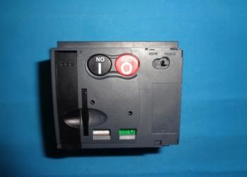 Мотор-редуктор MT100/160 220/240В 50/60Гц