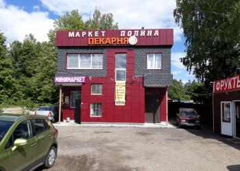 Продажа мини-пекарня