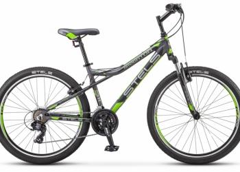 Велосипед горный Stels Navigator 510 V 26