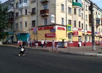 3-к квартира,по ул. Кольцевой д.58, 71 м2, 3/4 эт.