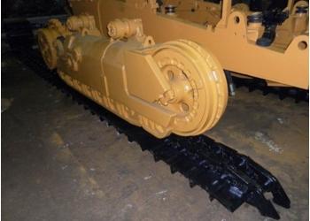 Продаем ходовые системы для тракторов Т-9.01,Т-11.01, Т-15.01, Т-20.01, Т-25.01,