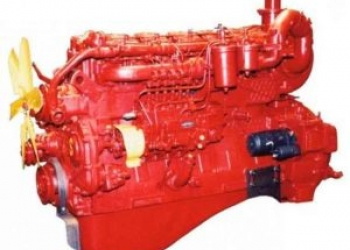 А-41СИ Двигатель на тракторы ДТ-75М, ДТ-75МВ, ДТ-75МЛ
