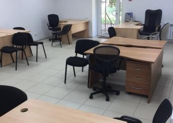 Офис с юридическим адресом, 10 м²