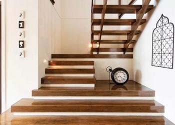 Лестницы и металлоконструкции