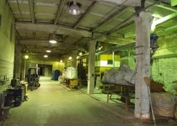 Производственная линия МАКРОН (финская) утеплитель ЭКОВАТА