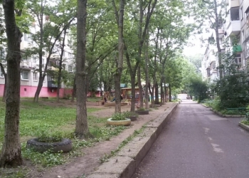 Продам двухкомнатную квартиру, ул. Первомайская, 10