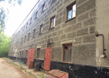 Продаю здание на Германа Титова 5