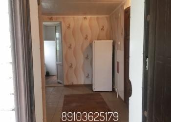 Продам новый дом 110 кв.м срочно