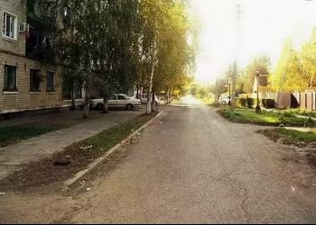 Продается Комната в общежитии г.Гулькевичи