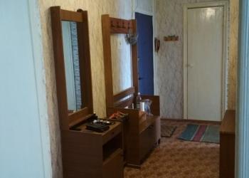 2-к квартира, 51 м2, 5 эт. дом