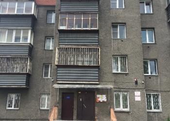 1-к квартира, 44 м2, 7/10 эт.