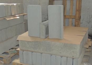 Производство мебели и строительных материалов
