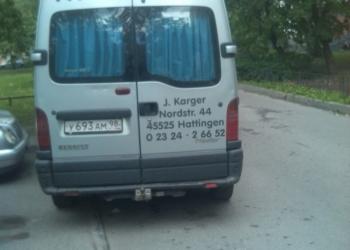 Продам по такой цене до августа грузопассажирский микроавтобус