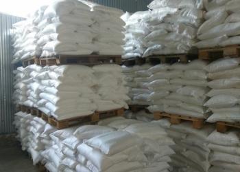 Предлагаем к продаже по всей России из Росрезерва : Соль поваренная пищева