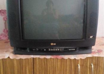 Продаю ТВ .