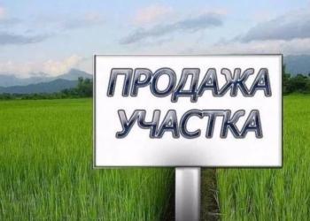 Участок 6 сот. п. Приволжский