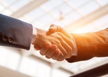 Оперативный подбор недвижимости и профессиональное сопровождение сделок!
