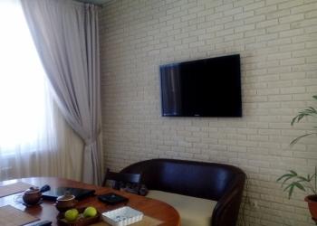 обменять коттедж на квартиру