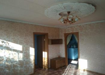 Дом 94 м2