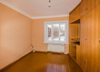 Уютная комната в сталинке, 15 кв.м, обьект, тихий район, адекватные соседи!