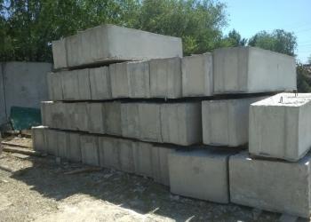 Продаётся готовый бизнес - бетонный завод