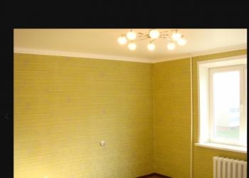 Идеальная 3х комнатная квартира в центральной России