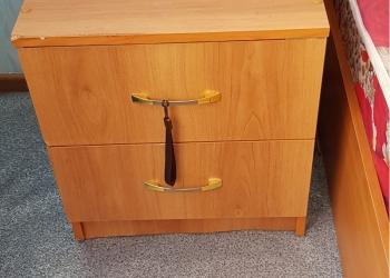 Мебель и шкаф