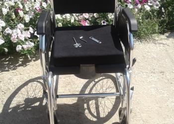 Продам инвалидную
