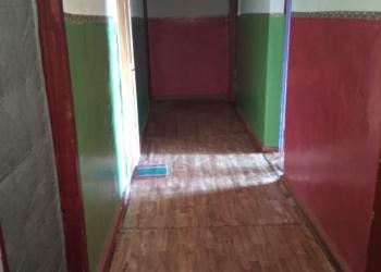 Продам комнату 18 м2 в общежитии