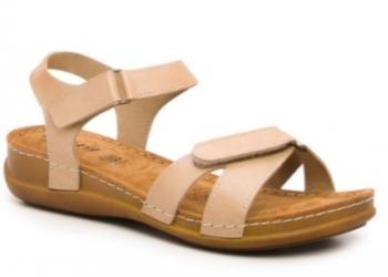 BELWEST женские сандали продам срочно