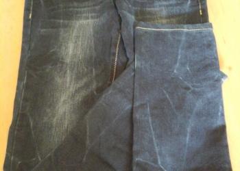 продам джинсы женские, новые